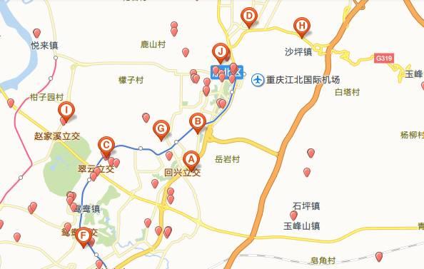渝北区.jpg