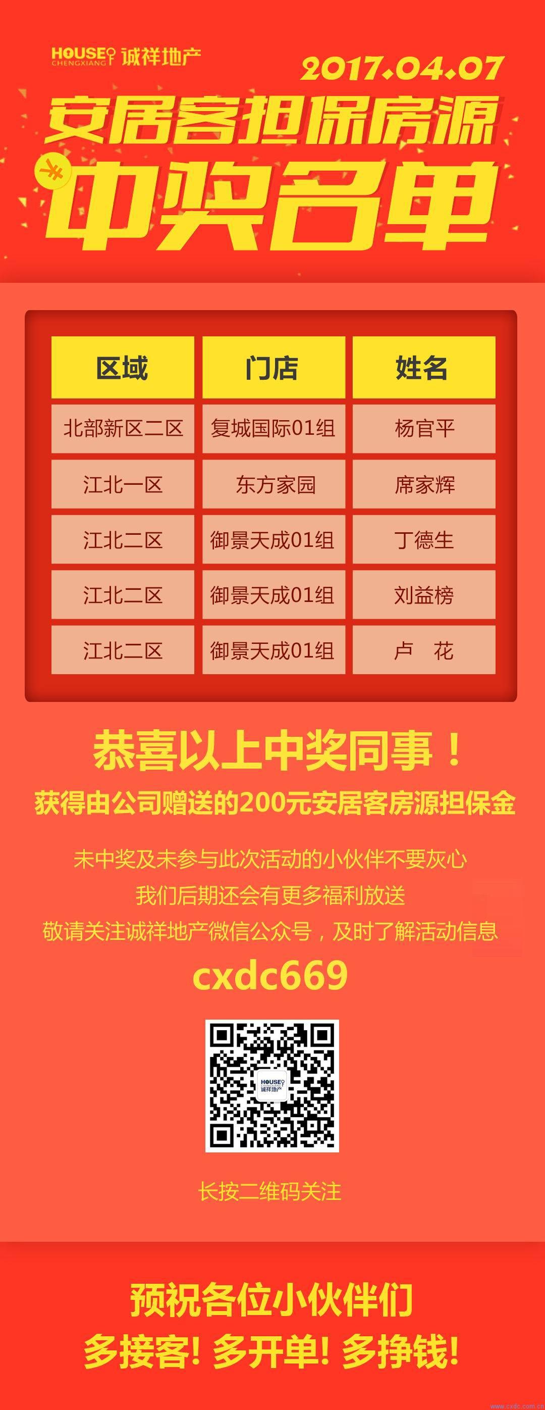 端口中奖名单.jpg