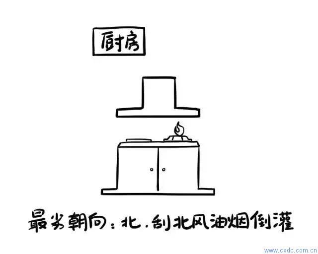 微信图片_20170424095201.jpg
