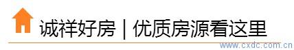 QQ图片20170911115114.png